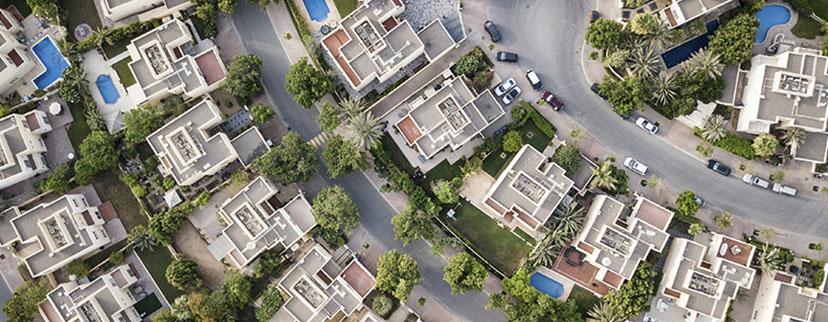 Derecho Inmobiliario Sley Abogados