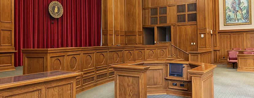 Derecho Penal Sley Abogados